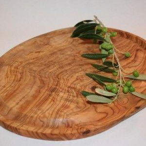 bois-d-olivier
